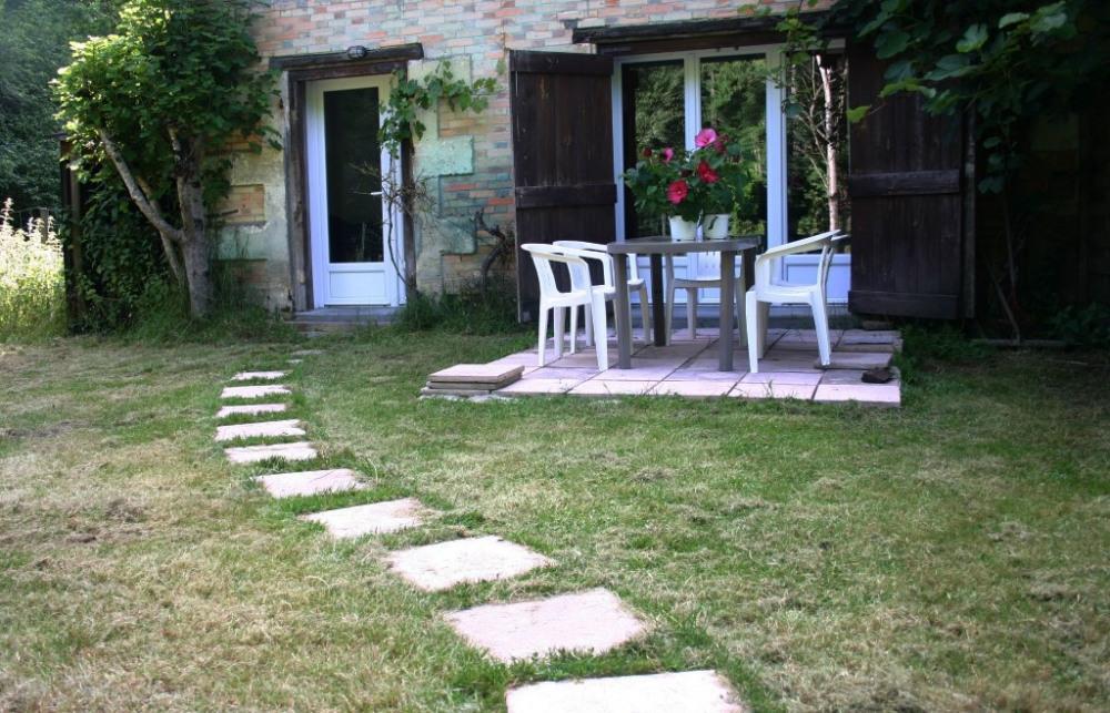 Location de vacances à Sainte Hélène, Gironde, Aquitaine, France