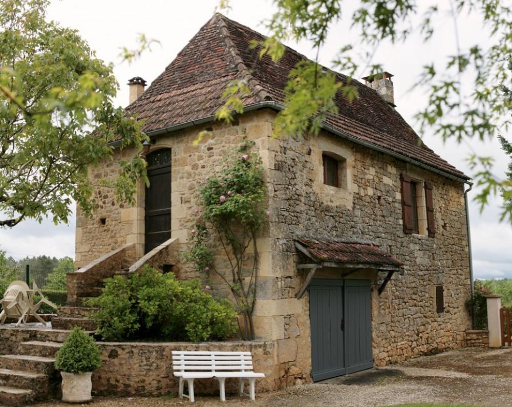 Autre location - NABIRAT - SARLAT - Dordogne