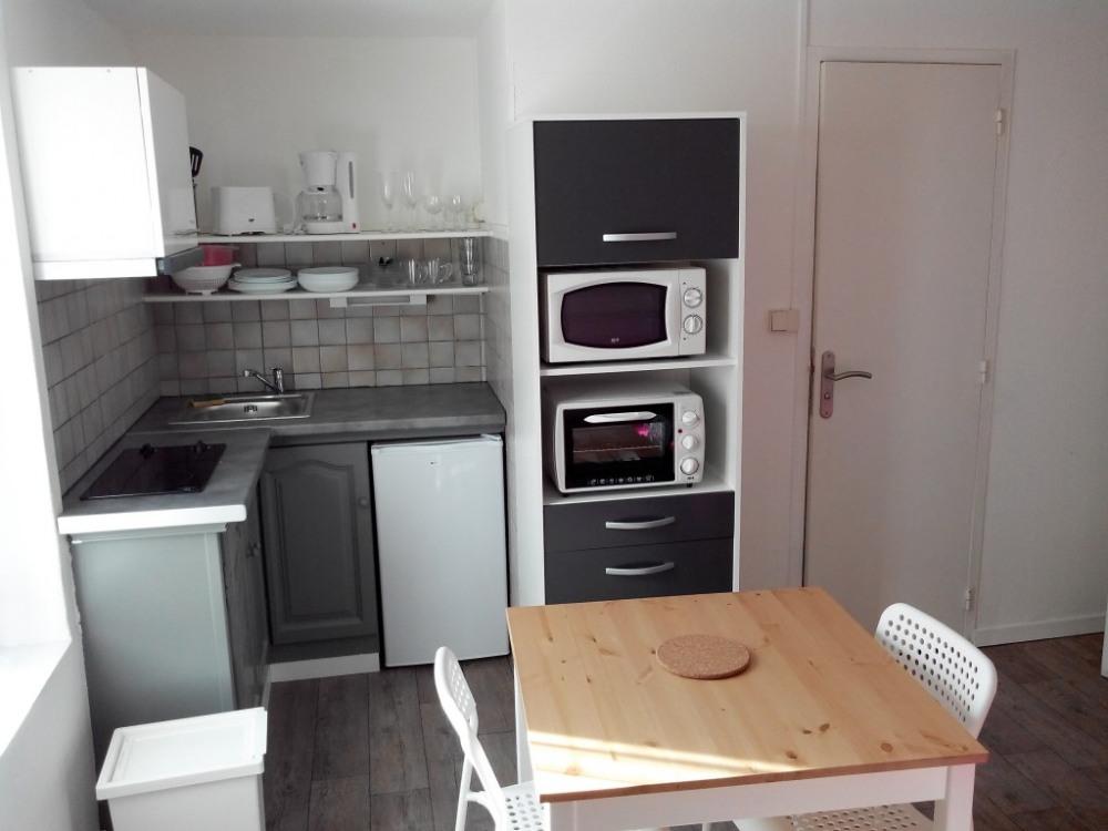 cuisine n°4