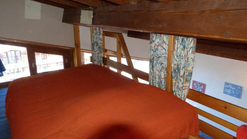 Appartement duplex 3 pièces 6 personnes (1404)