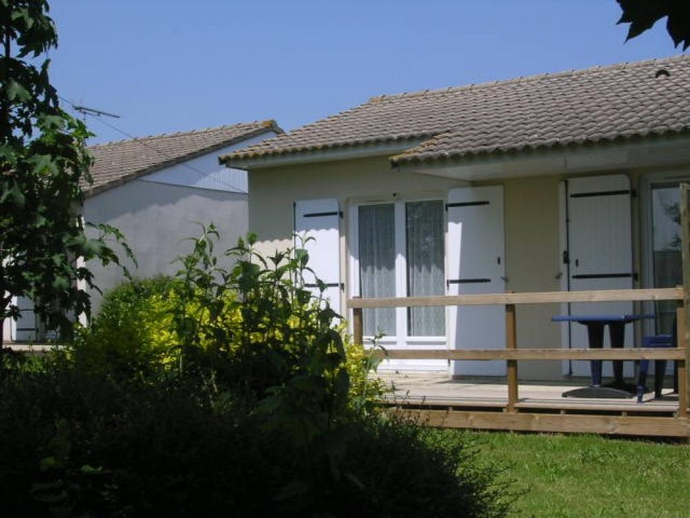 Pavillon T3