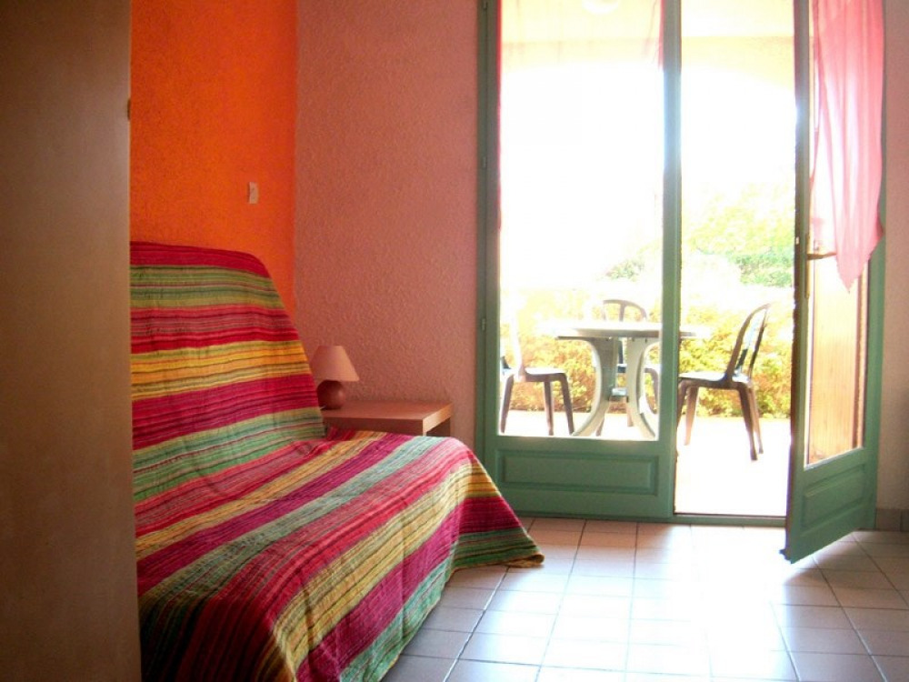 appartement (type A)