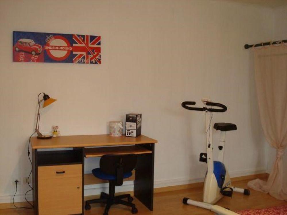Chambre1: Bureau