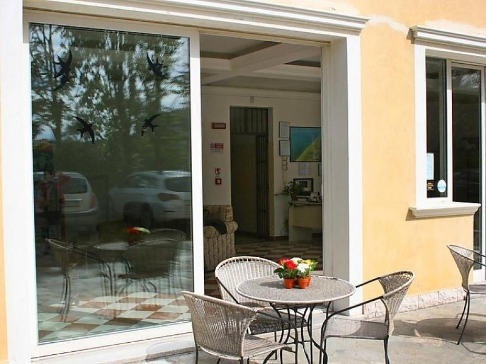 API-1-20-10775 - Villa Margherita