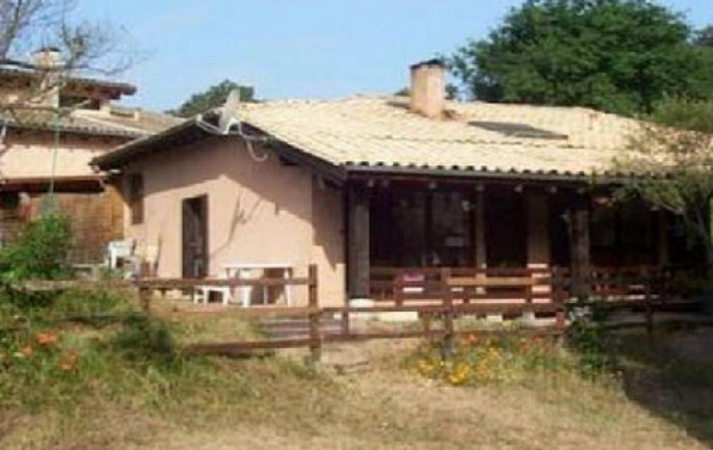 Maison pour 6 personnes proche d'un lac et à 4 km de la mer en Aquitaine en Gironde à Carcans