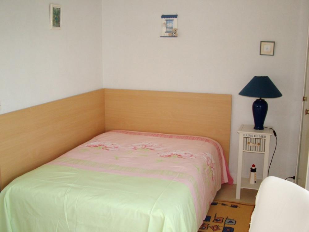 chambre 2 bis