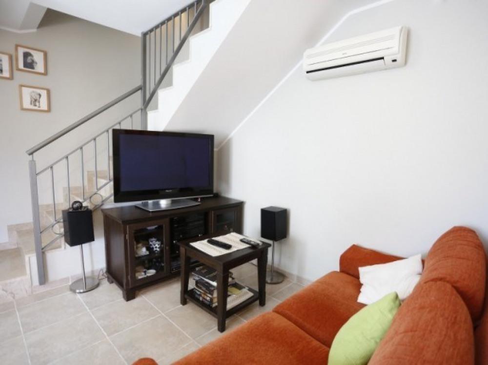 Residencia Verdi IV