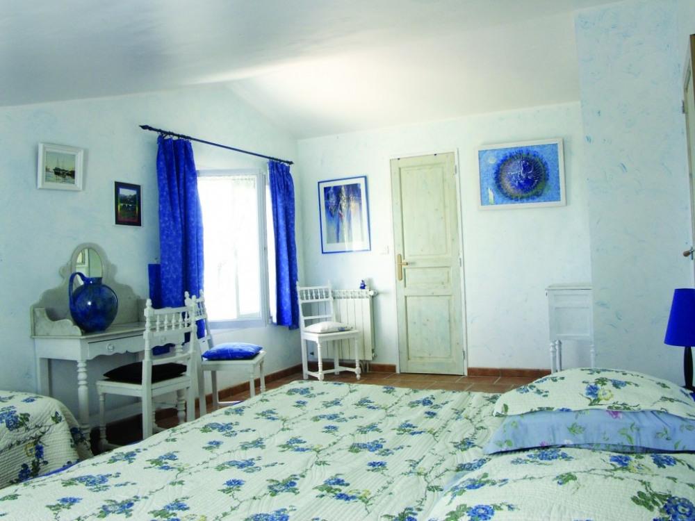 chambre Lapis