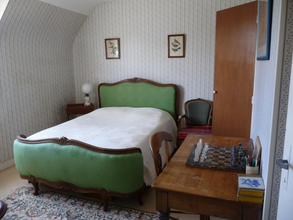 chambre 2 premier étage