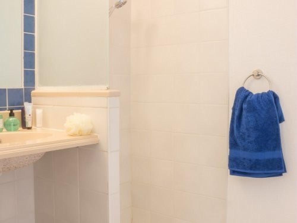 Résidence Bleu Marine - Appartement 3 pieces 5/6 personnes - Vue mer Supérieur