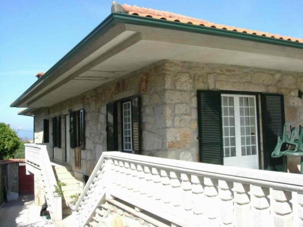 Detached House à ESPOSENDE - MAR