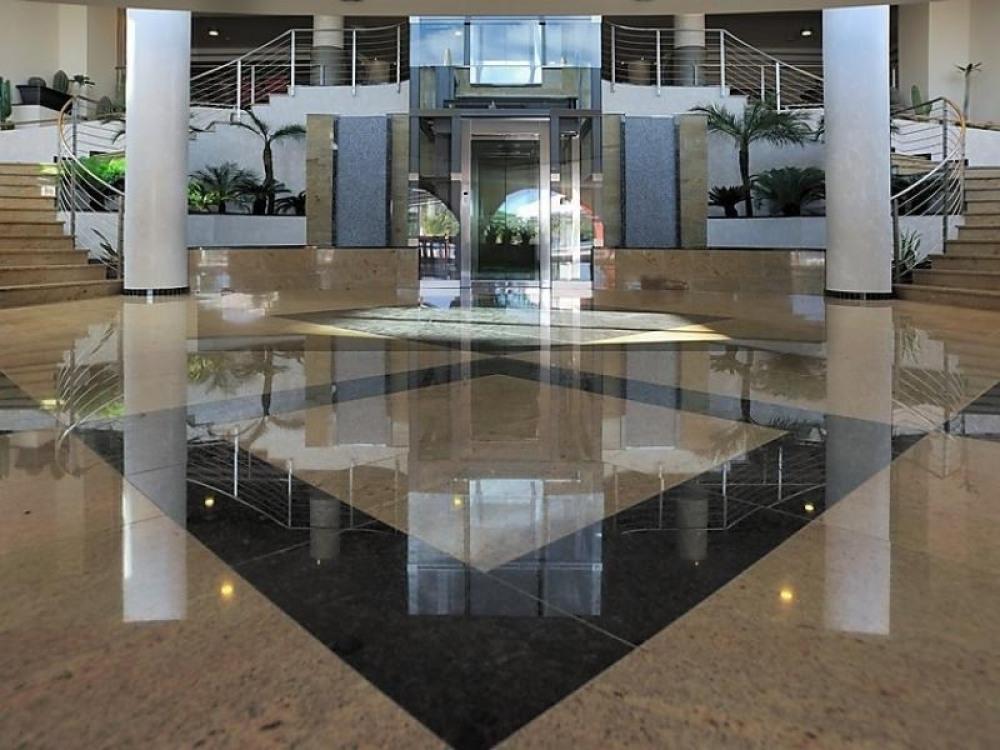 API-1-20-22726 - Apparthotel del Mar