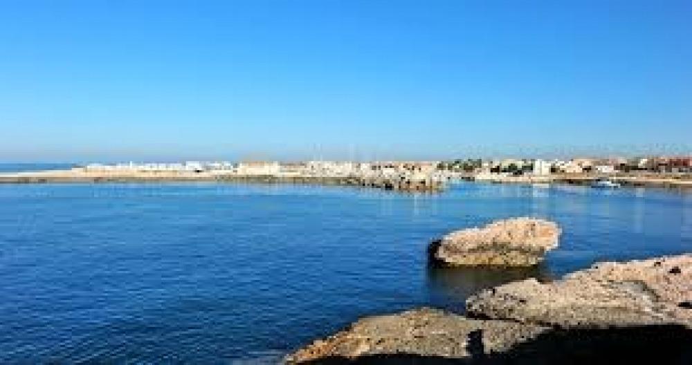 Port de Carro