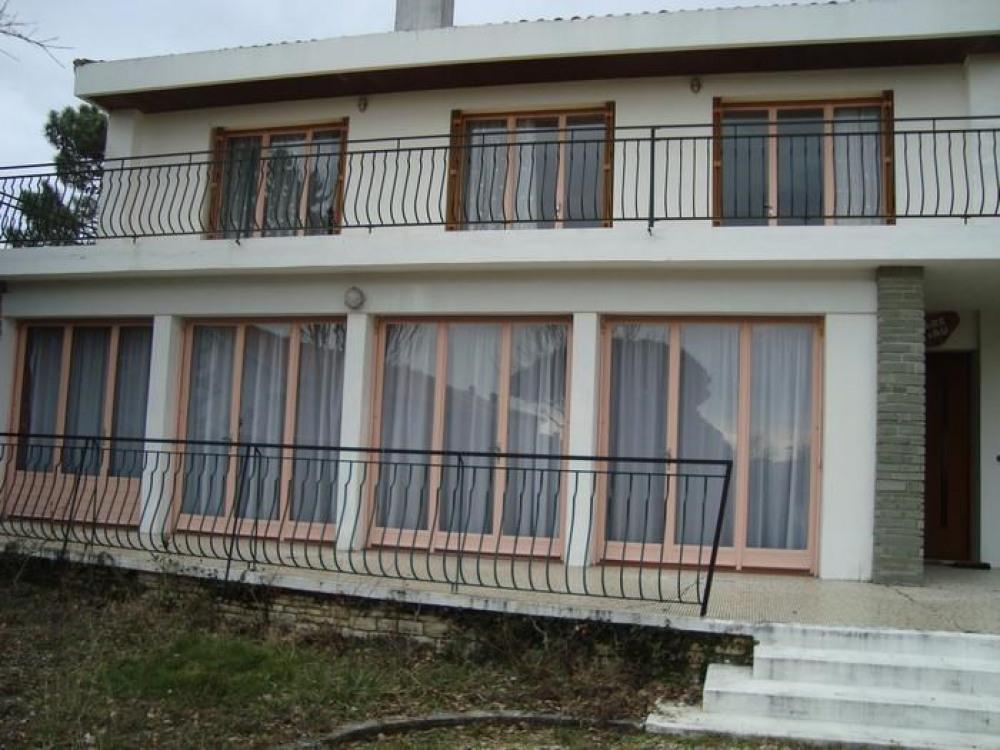 Villa à VAUX SUR MER