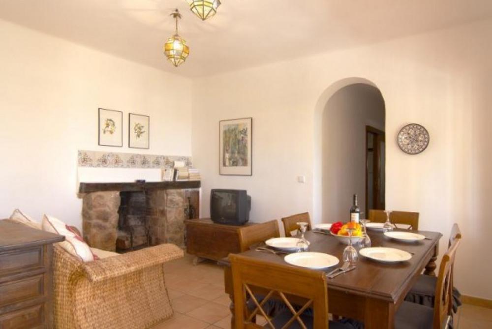 Villa Rodrigo