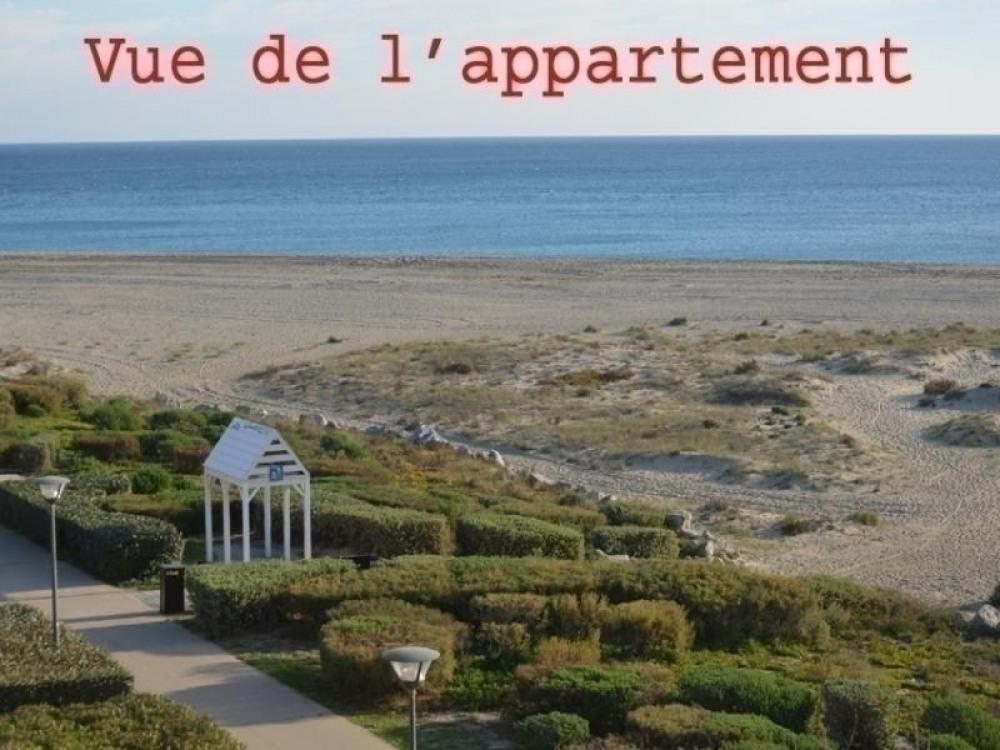 FR-1-199-22 - RESIDENCE DE LA PLAGE