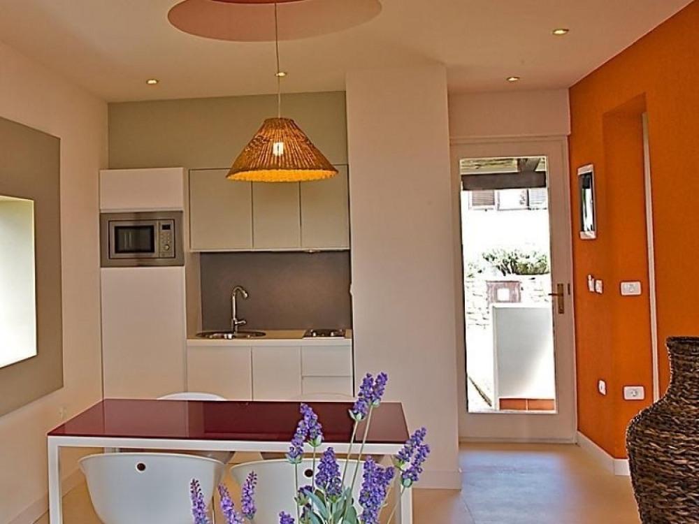 API-1-20-22037 - Verudela Beach & Villa Resort