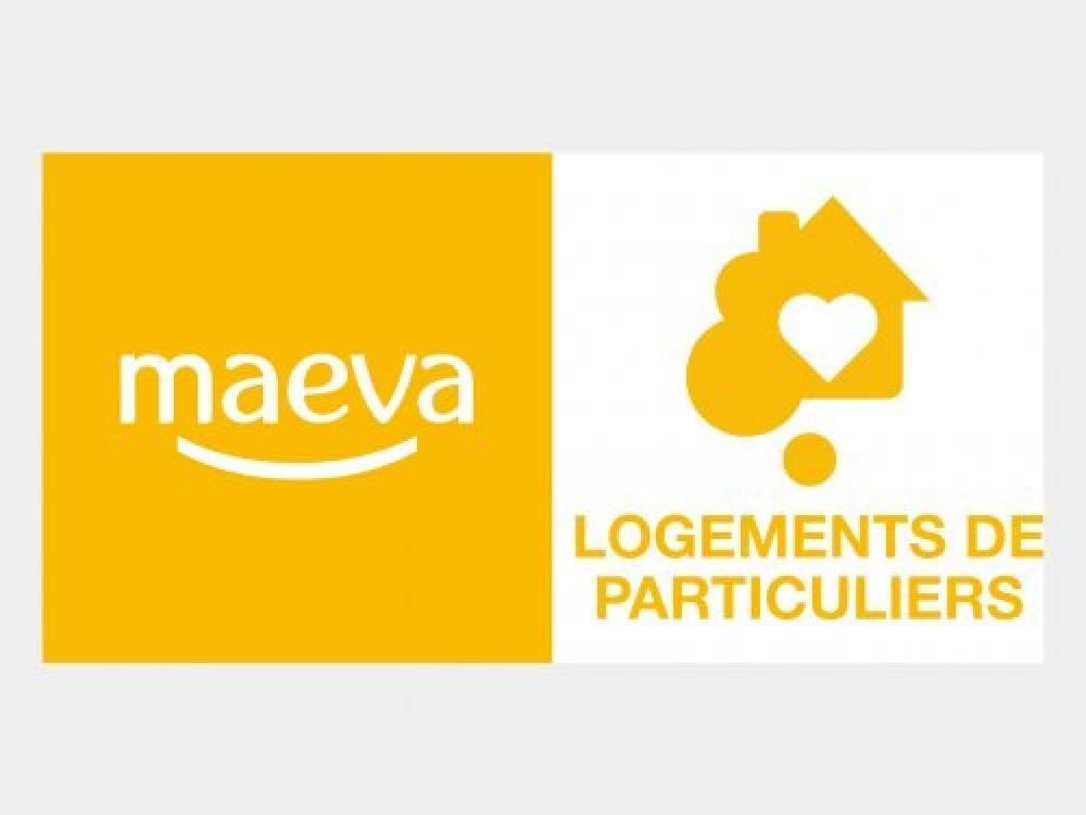 Pierre & Vacances, Les Sentiers du Tueda - Appartement 2/3 pièces 5/6 personnes Maeva Particuliers