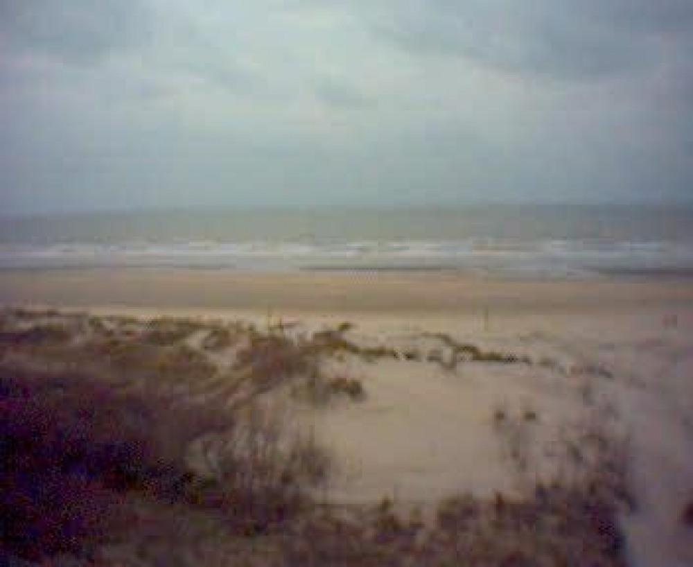 Séjourner à la mer du nord ,au plus près de la mer