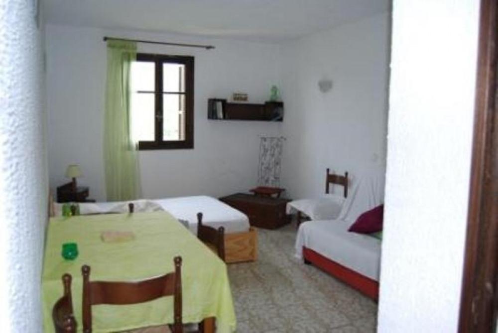 Location de vacances à Marignana, Corse-du-Sud, Corse, France