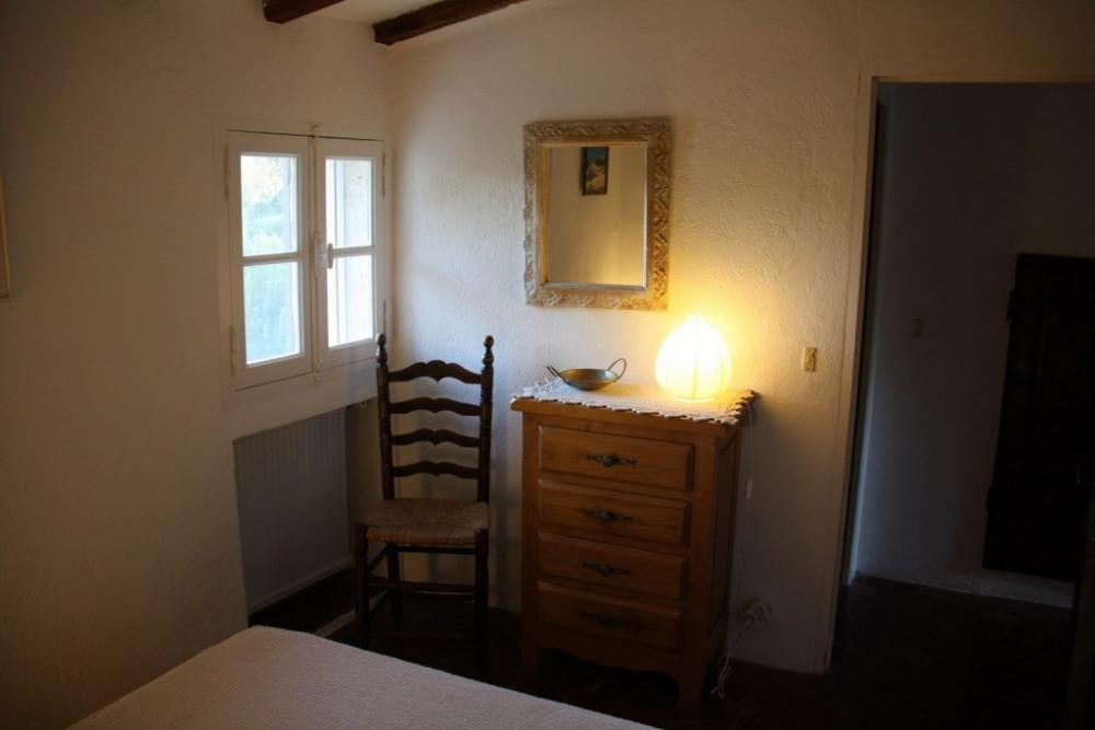 chambre 3 suite
