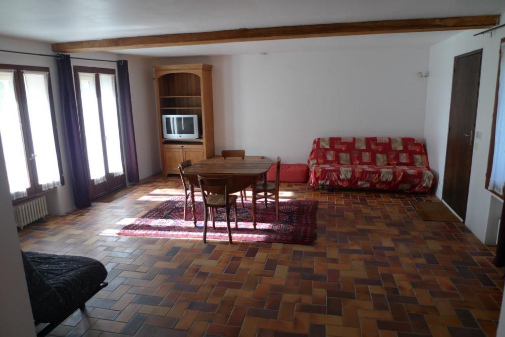 salle fez-noz 1
