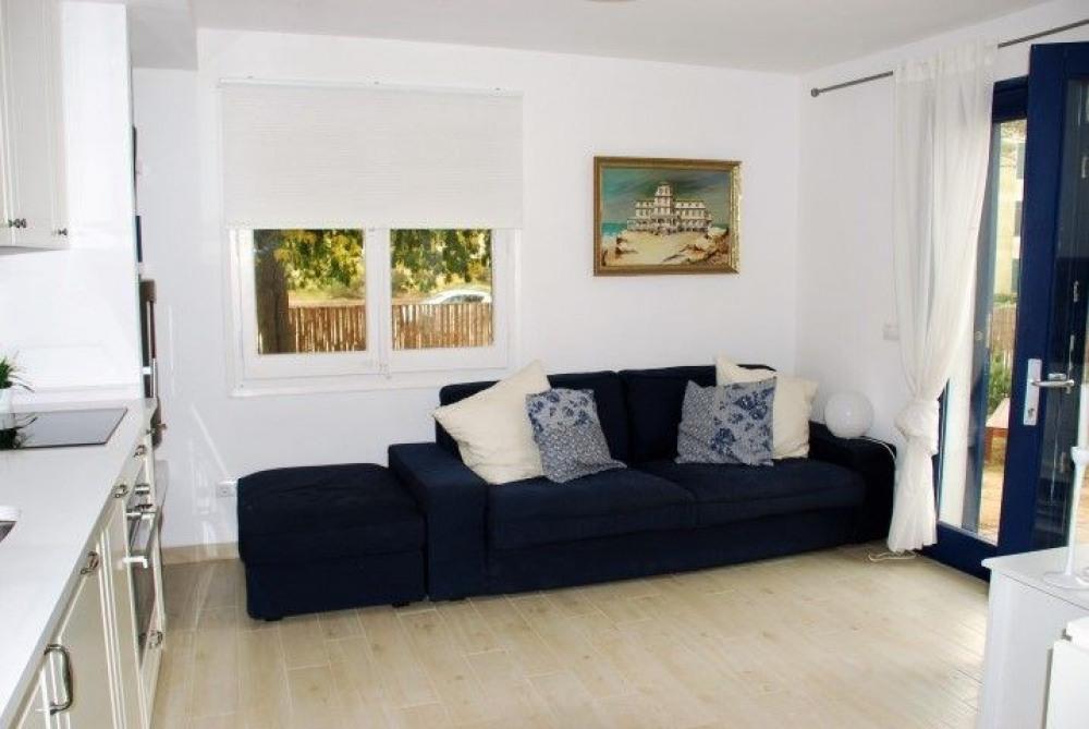 Casa Eivissa C, 20