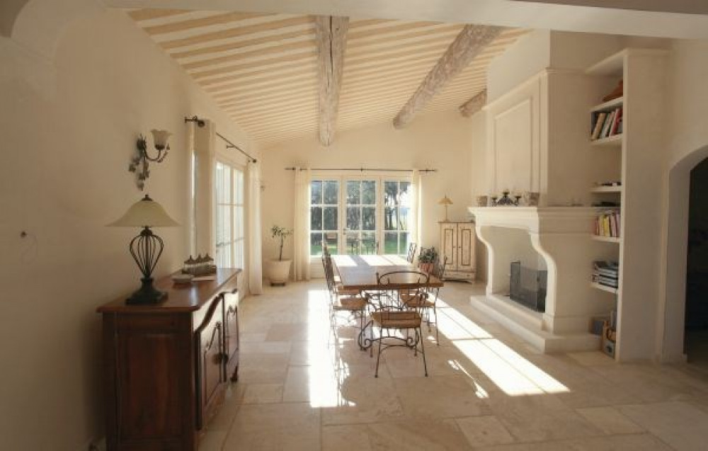 Location Vacances - Lagarde Paréol - FPV366