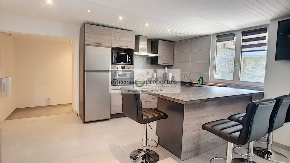 Holiday rentals Cannes - Apartment - 4 persons -  - Photo N° 1