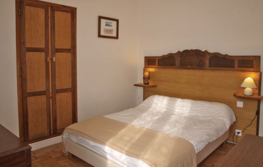 Location Vacances - Paimpol - FBC375