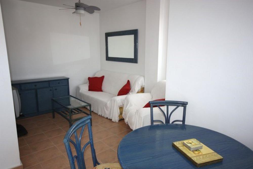Maison a louer a Torrevieja ( Alicante )