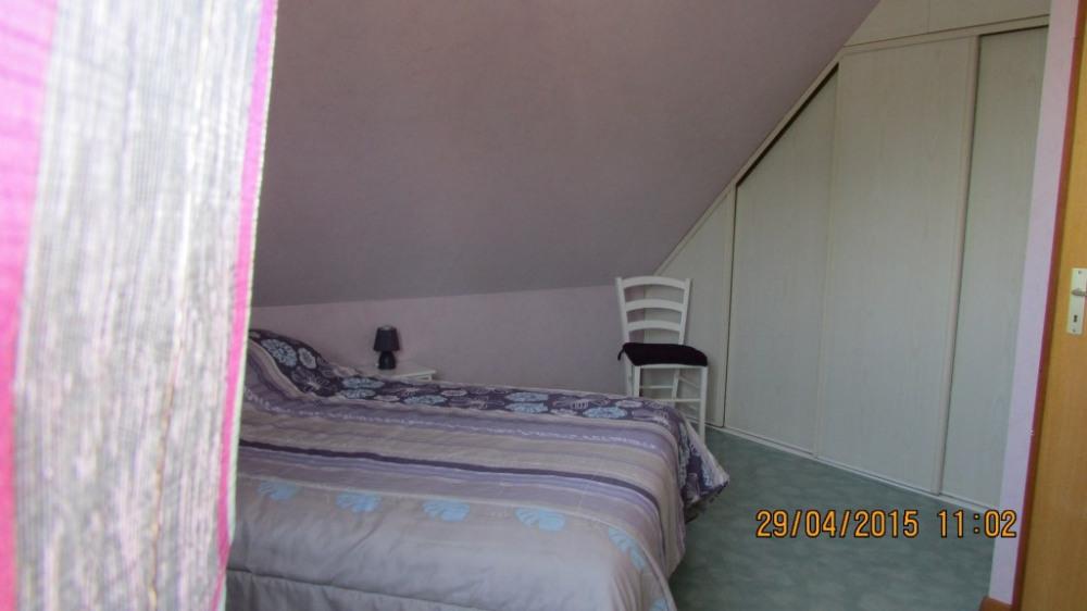 chambre1 (hiver)