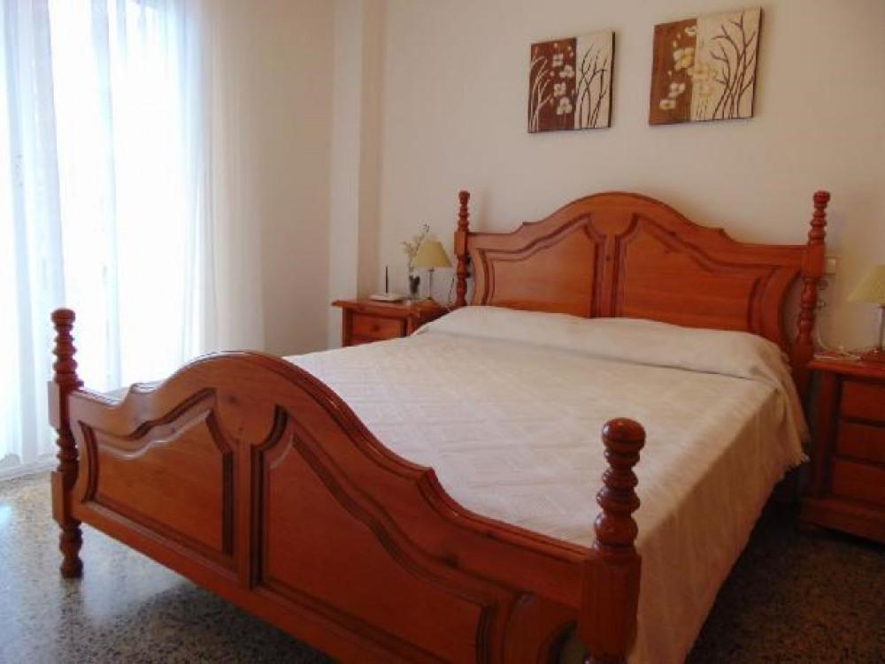 Apartamento Bobyan