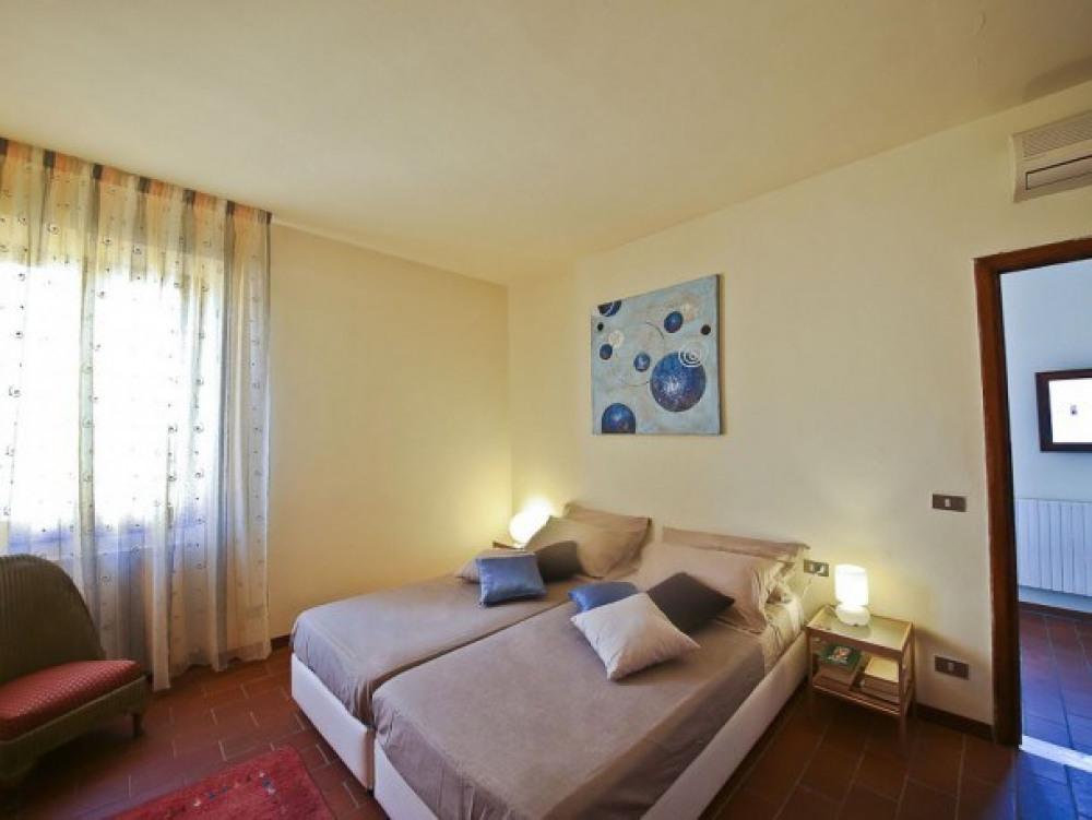 Ghibellino Centro