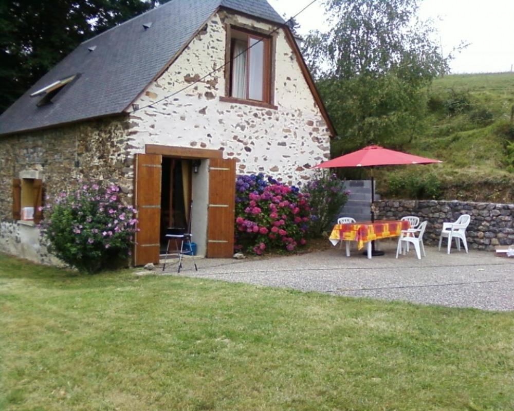 Maison cle en main hautes pyrenees for Constructeur de maison hautes pyrenees