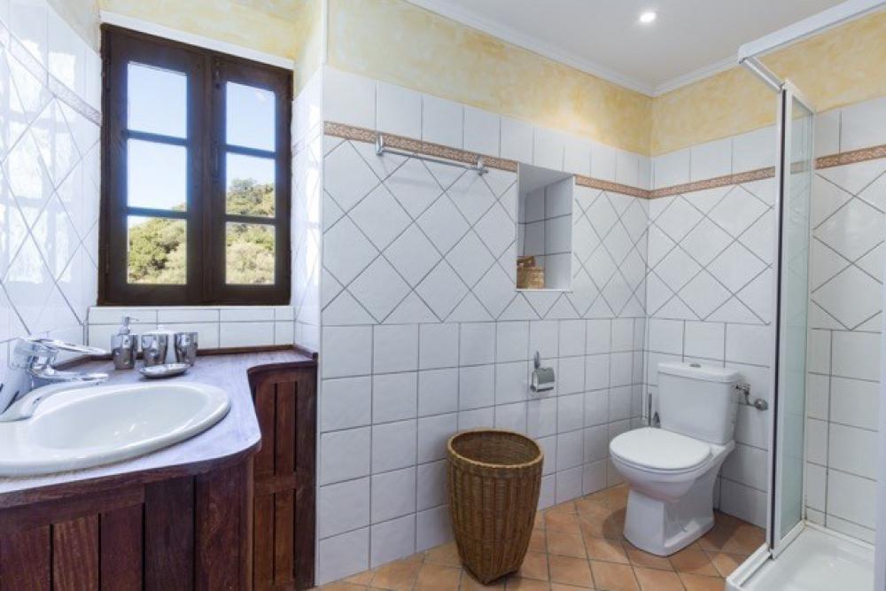 Salle bains 1