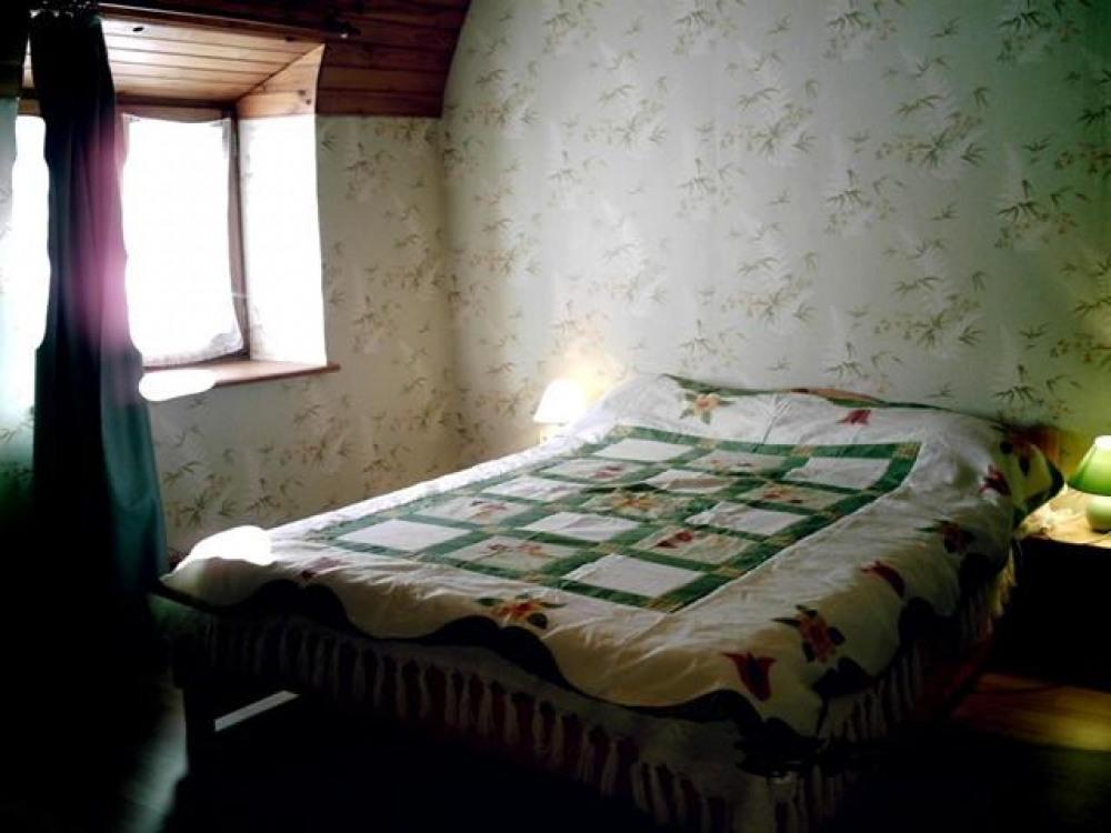 autre chambre lit 140 cm