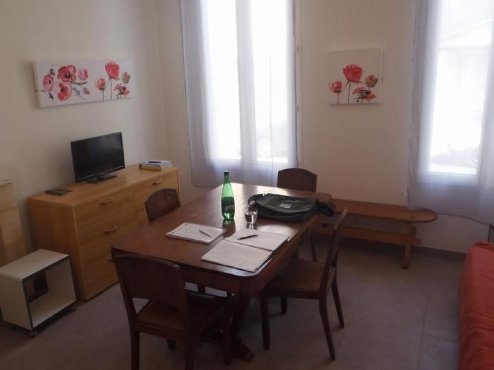 Apartment à ROCHEFORT