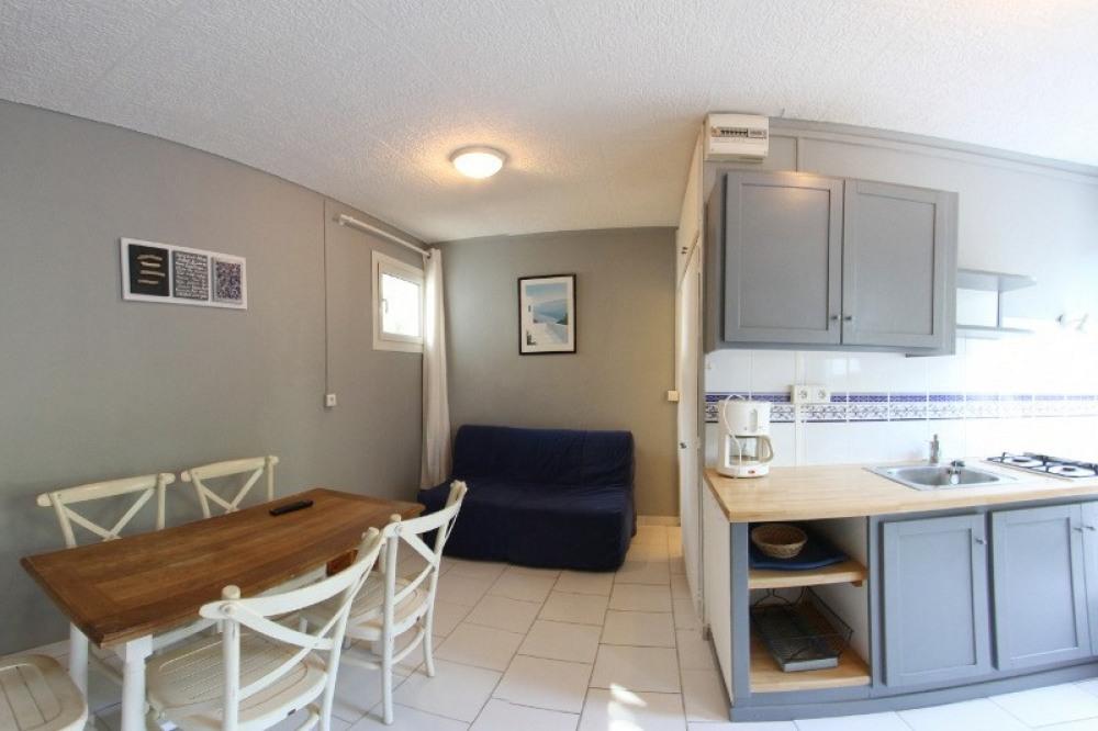 salon appartement numéro 20