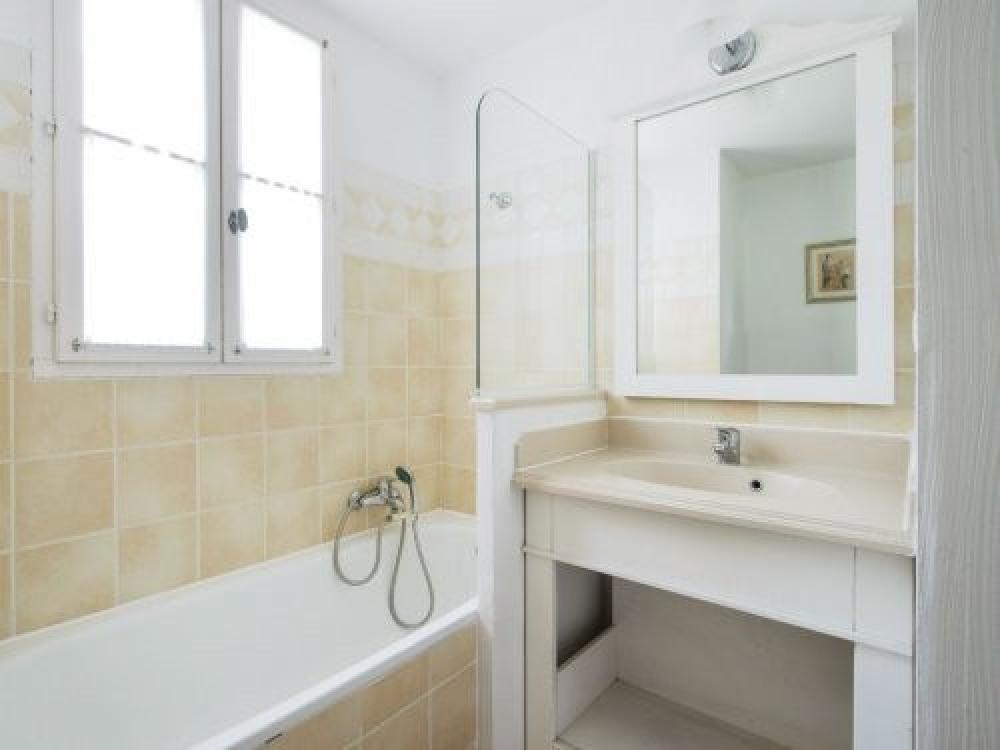 Appartements/Maisons  Particuliers Les Restanques du Golfe de St-Tropez - Maison 3 pièces 5/6 personnes Sélection