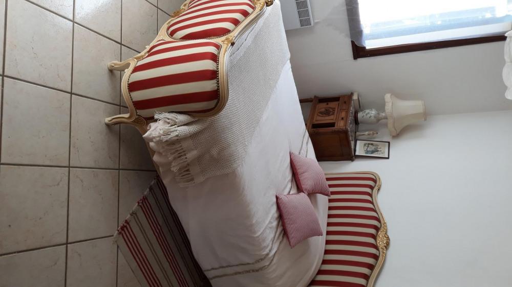 Location vacances La Teste-de-Buch -  Maison - 6 personnes - Chaîne Hifi - Photo N° 1
