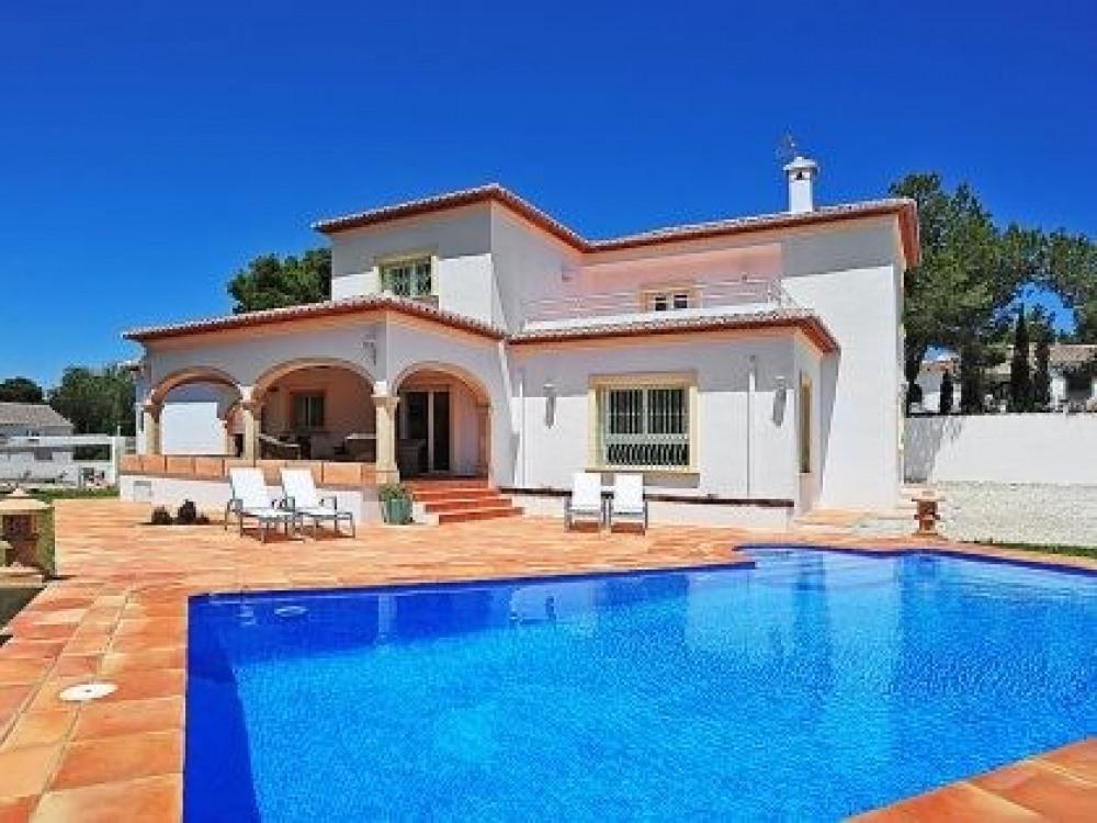Villa 709BLAN-179