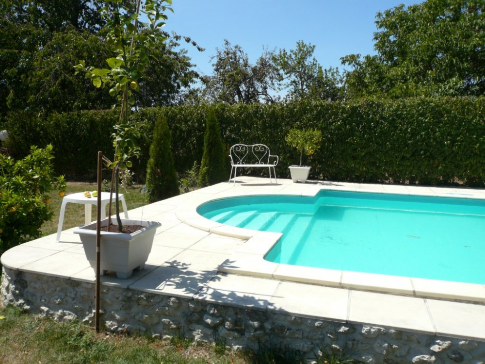 Piscine merignac tarif piscine traditionnelle ma on e m - Piscine en dur tarif ...