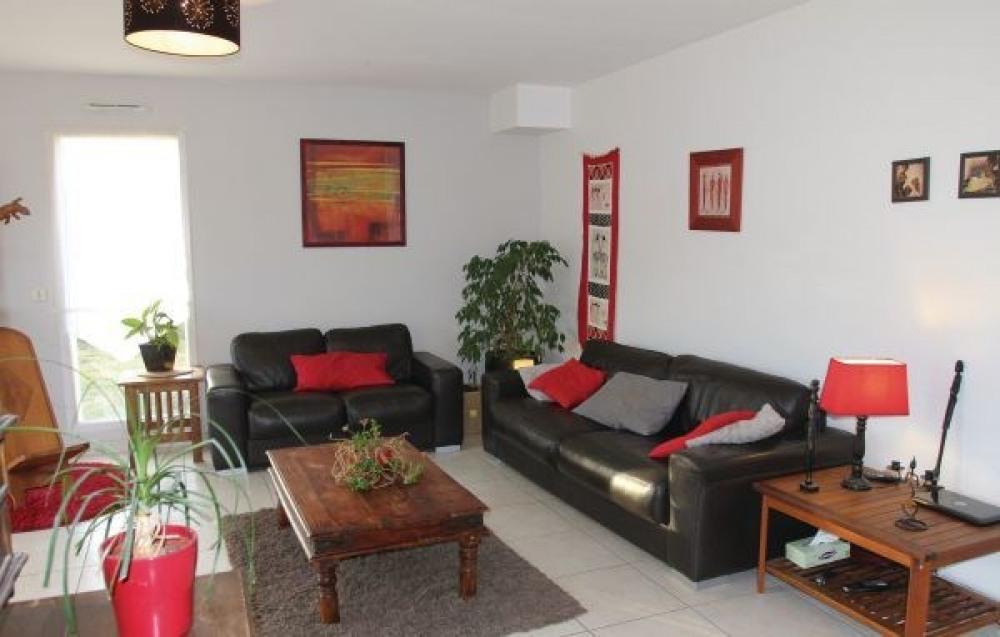 Location Vacances - Montboucher sur Jabron - FPD161