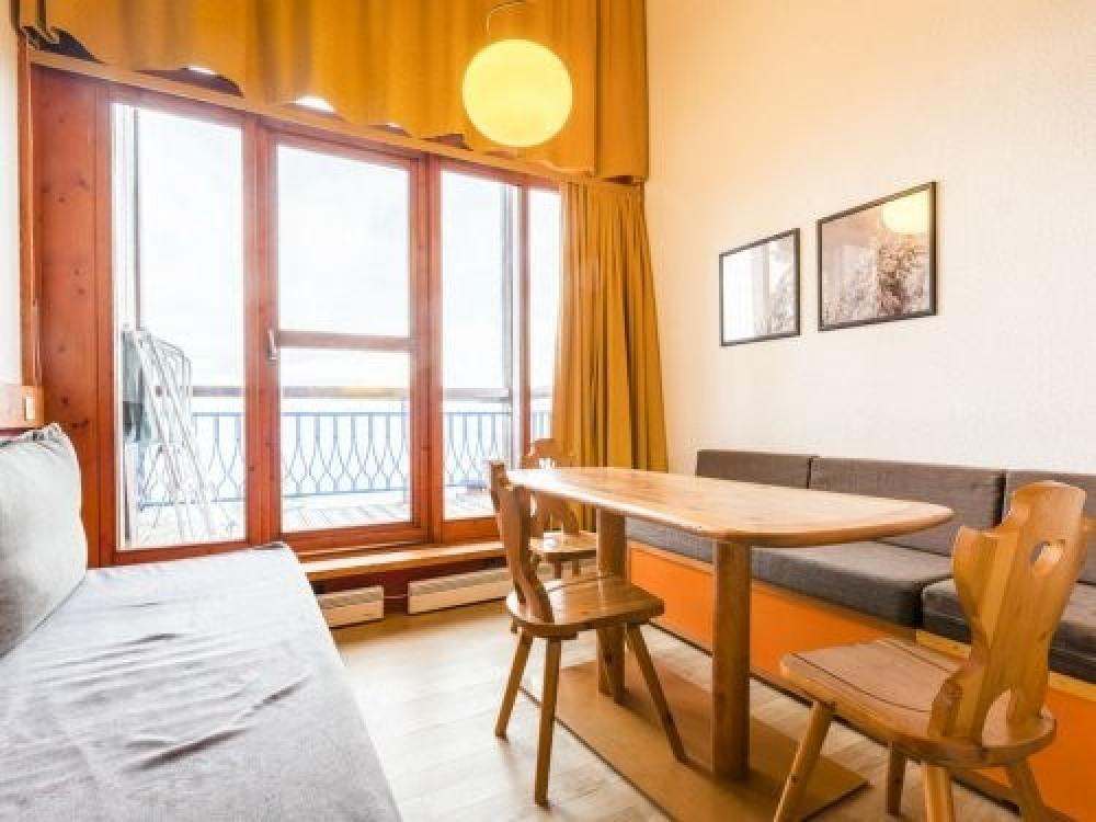 Appartements  Particuliers Charmettoger - Appartement 2 pièces 5 personnes Confort