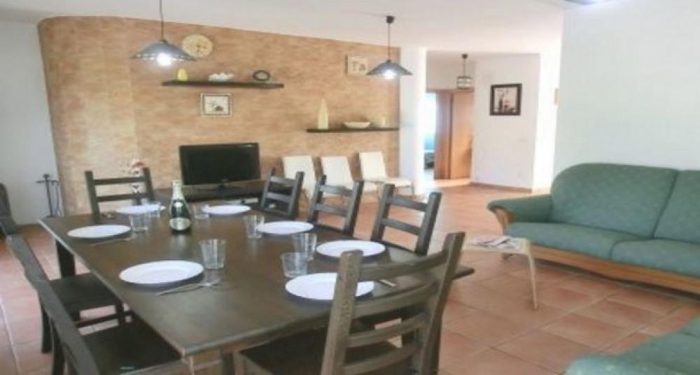House in Lloret de Mar - 104029