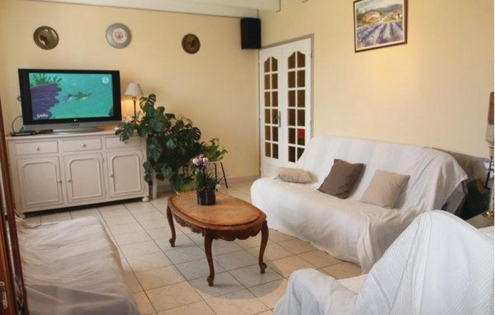 Location Vacances - Puy Saint Martin - FPD170