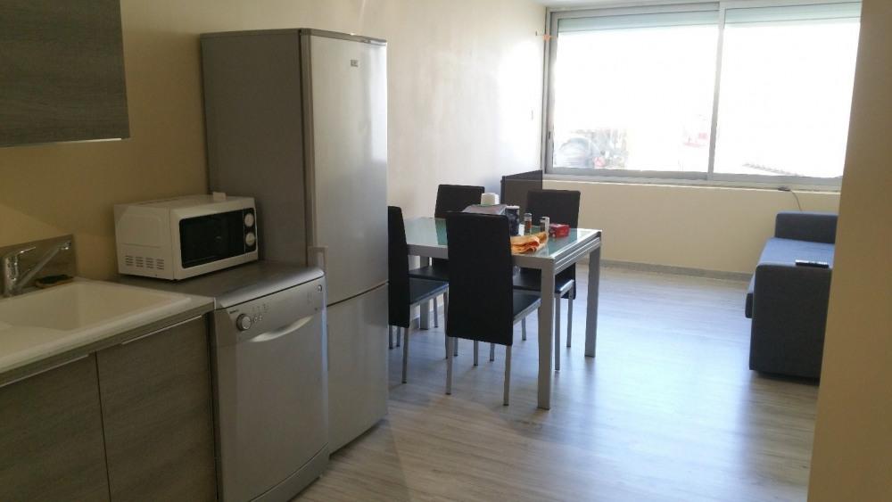 Appartement à PORT CAMARGUE