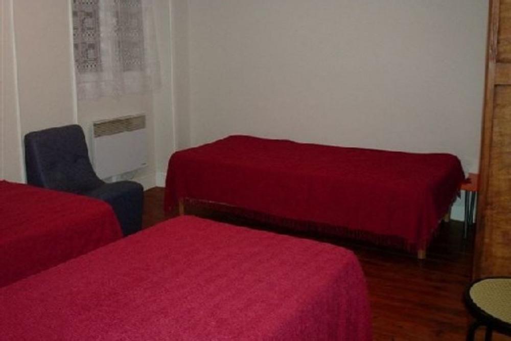 chambre 3 its