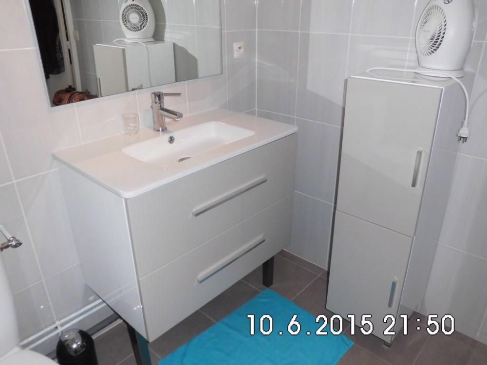 maison saint cyprien pour 4 personnes 30m2 90599586. Black Bedroom Furniture Sets. Home Design Ideas